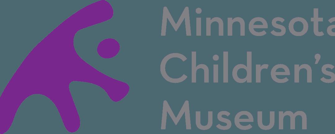 Minnesota Children's Museum Announces 2019-2020 Special Exhibit Schedule