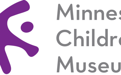 Minnesota Children's Museum Announces 2019-2020 Special Exhibit Schedule