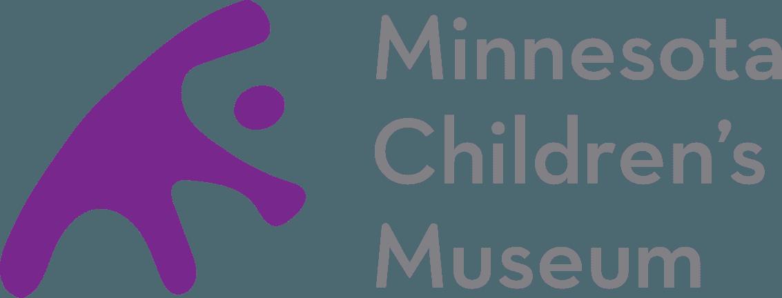 Minnesota Children's Museum on maine's map, indianapolis indiana map, indiana state map, india's map, nevada's map, mississippi's map, indiana river map, louisiana's map,