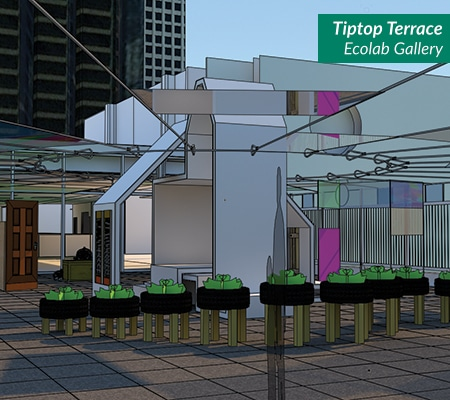TiptopTerrace