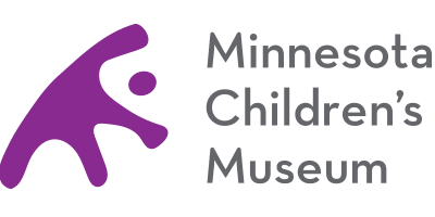 Spring Teaching Artist Series at Minnesota Children's Museum Lets Kids and Families Explore Acting, Animation and Solar-Powered Visual Art