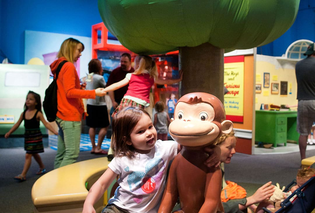 curious-george-overview