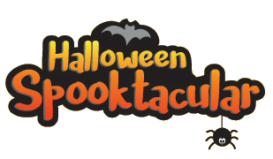 halloween-graphic-a