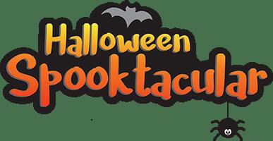 HalloweenSpooktacularLogo-hp