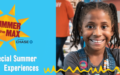 Minnesota Children's Museum Announces New Summer Experiences and Events