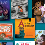 Celebrating Black Voices: A Recommended Reading List for Kids