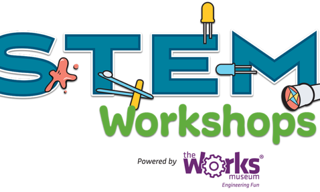 Minnesota Children's Museum and The Works Museum Team Up for Summer STEM Fun