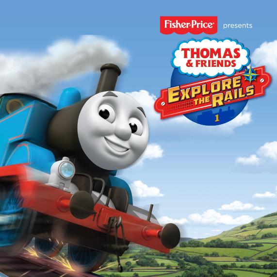 Thomas_Logo_V